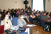 International Seminars