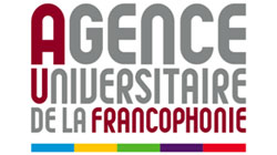 Agence Universitaire