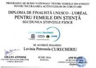L'OREAL-UNESCO