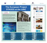 UAIC-STAGES
