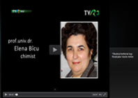 TV talk show