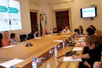 Rome Presentation