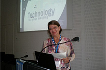 8th European Conference