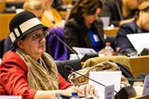 European Gender Summit, 2012