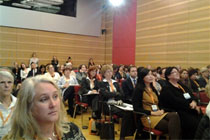 European Gender Summit 7