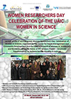 UAIC Centre for Gender Equality in Science