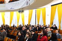 French-Romanian Colloquium