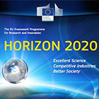 Gender Equality in Science in Horizon 2020