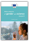 Gender and Science Database (GSD)