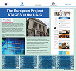 UAIC-STAGES Report